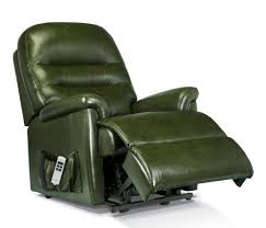 epic recliner chairs northern ireland d55 about remodel perfect