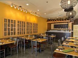 Restaurant Design Concepts Kenneth Rice Photography Restaurants