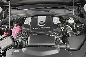 cadillac cts v motor for sale 2016 cadillac cts v sport premium test review