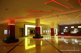 Pvr Opulent Ghaziabad World Square Mall Mohan Nagar Ghaziabad Commercial Project