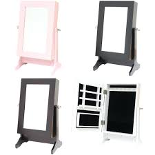 Mirrored Jewelry Armoire Ikea Ikea Laundry Storage Solutions Small Mirrored Jewelry Cabinet