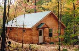 Bear Mountain Cottages by Cabins U0026 Cottages At The Bear Run Inn Cabins And Cottages In