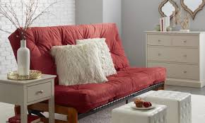 How To Spot Clean A Comforter How To Clean And Care For A Futon Overstock Com