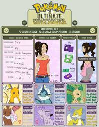 Pokemon Battle Meme - pokemon battle frontier meme by kikulina on deviantart