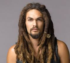 male rasta hairstyle nice 15 detailed steps on how to create dreads get a rastafarian
