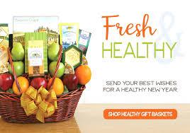 organic food gift baskets healthy gift baskets organic toronto heart basket ideas diy
