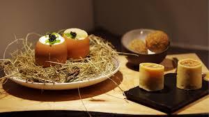 onisep cuisine bac professionnel lycée professionnel les portes de chartreuse