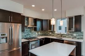 Aga Kitchen Design Find Your Dream Kitchen At Frankford Square Aga Developers