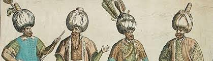 Ottomans History Ottoman History The Ottoman History Is Open For