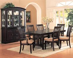 Mediterranean Dining Room Furniture by Furniture Cool Rooms Tom Scheerer Mediterranean Style House