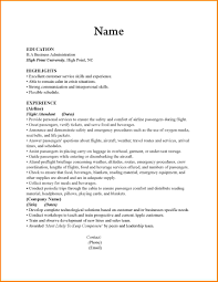Sample Cover Letter Introduction Nice Cover Letter Opening Statement 3 Sample For Job It For Cv
