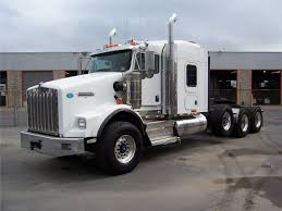 kenworth t 247 best kenworth images on pinterest html models and photos