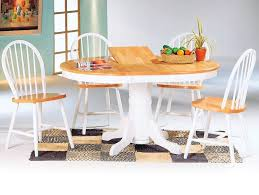 Drop Leaf Kitchen Table Sets Drop Leaf Kitchen Table Thediapercake Home Trend