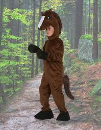 Nut Halloween Costume Animal Costumes Adults U0026 Kids Halloweencostumes
