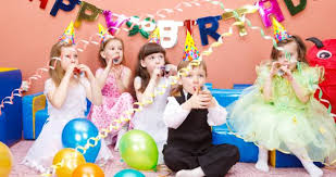 birthday party for kids top 7 places for a kids birthday party in mississauga for your