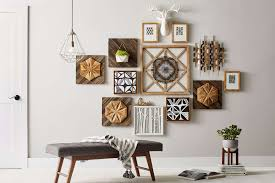 farmhouse decor target projects ideas living room wall decor also target design your