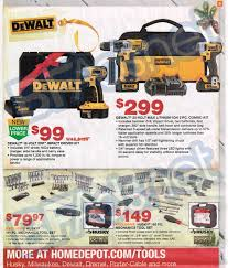 home depot black friday tool bag with wheels deals 2017 home depot black friday 2013 ad coupon wizards