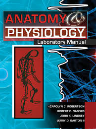 anatomy and physiology laboratory manual higher education