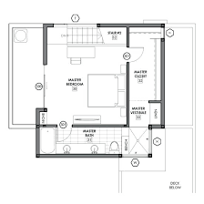 lowes floor plans small house building plans small house floor plans small dog house