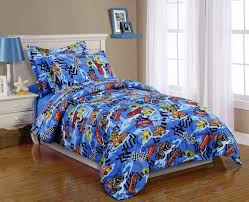 Toddler Bedding Pottery Barn Bedroom Amazing Twin Comforter Sets Target Minecraft Bedding