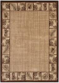 Tropical Print Area Rugs 46 Best Tropical Rugs Images On Pinterest Tropical Rugs Bird Of