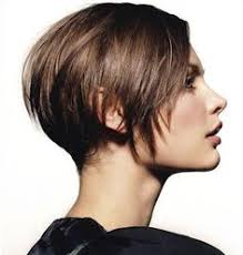 transition hairstyles when growing out pictures on transition hairstyles for growing out short hair