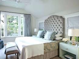 chambre peinte en bleu chambre peinte en bleu chambre mur bleu chambre peinte en bleu