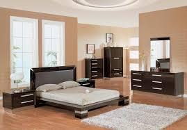 Bedroom Furniture Contemporary Modern Modern Bedroom Furniture Has Many Option Homeblu Com