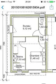 plan de chambre avec dressing et salle de bain plan chambre dressing akazad info