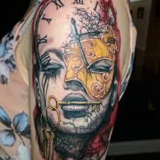 diversified ink tattoos u0026 piercings bangor maine