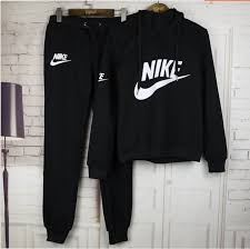 best 25 nike ideas on pinterest nike nike sweatpants