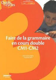 zékéyé coloriage magique grammaire cp francais pinterest