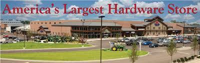 america u0027s largest hardware store hartville hardware