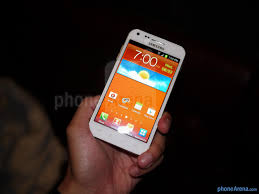 hands on with samsung u0027s upcoming phones for prepaid carriers boost