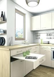 table de cuisine sur mesure table de cuisine sur mesure ikea table d appoint cuisine cuisines