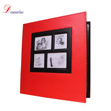 leather 4x6 photo album leather photo album leather photo album suppliers and