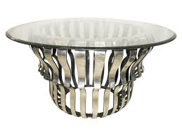 coffee table heron round coffee table tables glass ikea 13 9271