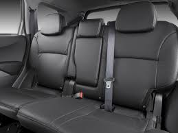 100 reviews 2007 mitsubishi outlander specs on margojoyo com