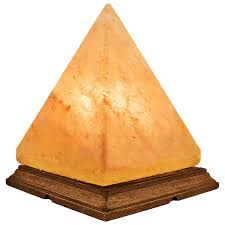 Salt Lamp Best Himalayan Salt Lamp Reviews