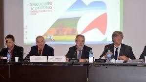 chambre d agriculture 55 fonds de péréquation des chambres d agriculture 55 millions d euros