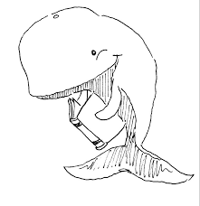 top whale coloring pages cool colorings book d 2016 unknown