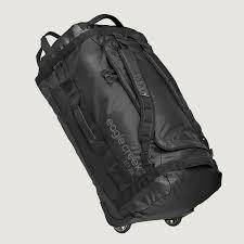 jeep golden eagle for sale eagle creek luggage travel backpacks u0026 travel gear