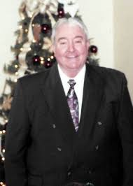 Banister Funeral Home Hiawassee Ga Obituary For Preston Boyd Perren Services Clark Funeral Home
