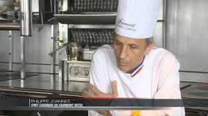emission tf1 cuisine masterchef au fairmont hôtel monte carlo