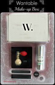 best 25 make up boxes ideas on pinterest makeup storage box