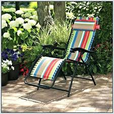 Walmart Outdoor Chaise Lounge Cushions Folding Lounge Chair Outdoor Walmart Patio Furniture Chaise Chairs