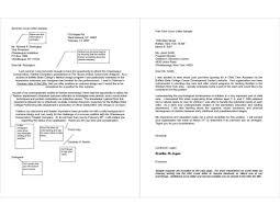 retail resumes samples 12 killer resume retail warehouse manager