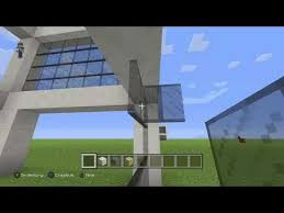 http minecraftstream com minecraft tutorials how to build a