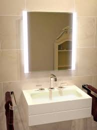 Led Light Mirror Bathroom Lucent Led Light Bathroom Mirror Bathroom Mirrors Light Mirrors