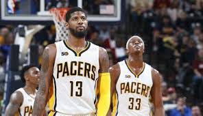 Paul George Memes - would paul george joining the lakers be a good move